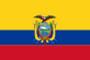 EXPEDICE EKVÁDOR 2012