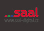 Fotokniha od Saal Digital II.